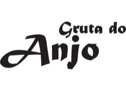 Gruta do Anjo