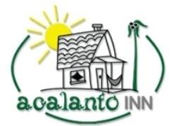 Pousada Acalanto Inn