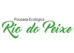 Pousada Ecológica  do Rio do Peixe