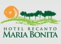 Hotel Rezando Maria Bonita