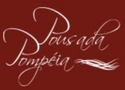 Pousada Pompéia