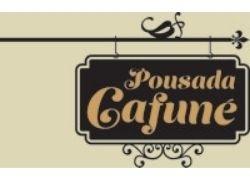 Pousada Cafuné