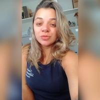 Mylena Arruda Hespanhol (Joaninha)