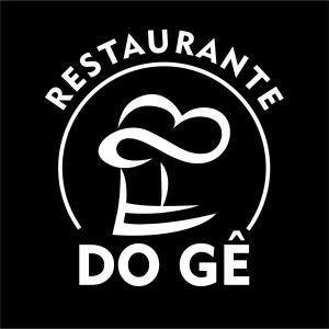 Restaurante do Gê
